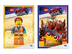 5005796 oficial lego 5005796 shop es