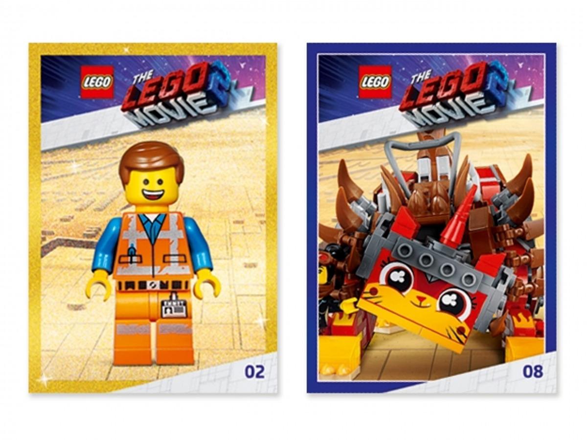 5005796 oficial lego 5005796 shop es scaled