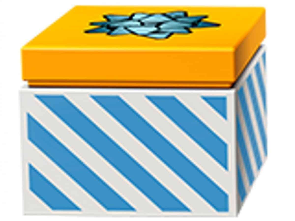 5006352 oficial lego 5006352 shop es scaled