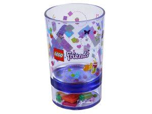 850963 oficial lego 850963 shop es