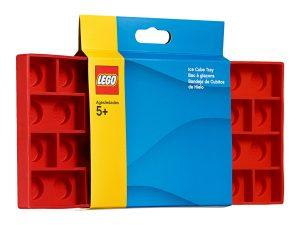 bandeja para cubitos de hielo con forma de ladrillos lego 853911