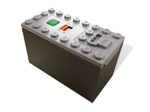 bateria aaa lego 88000 power functions