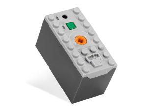 bateria recargable lego 8878 power functions