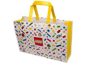 bolsa de la compra lego 853669