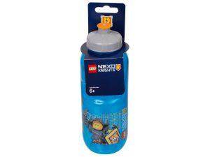 botella lego 853517 nexo knights