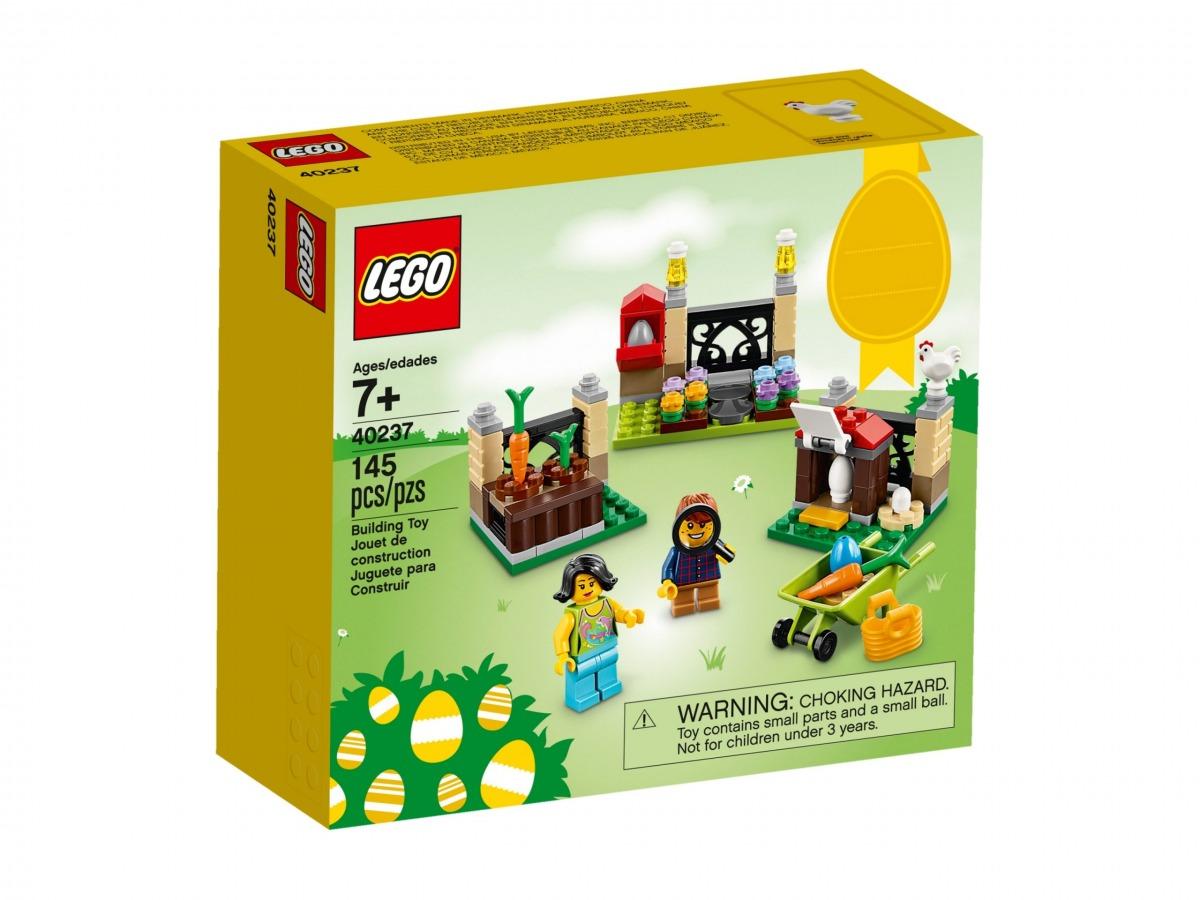 busqueda de huevos de pascua lego 40237 scaled