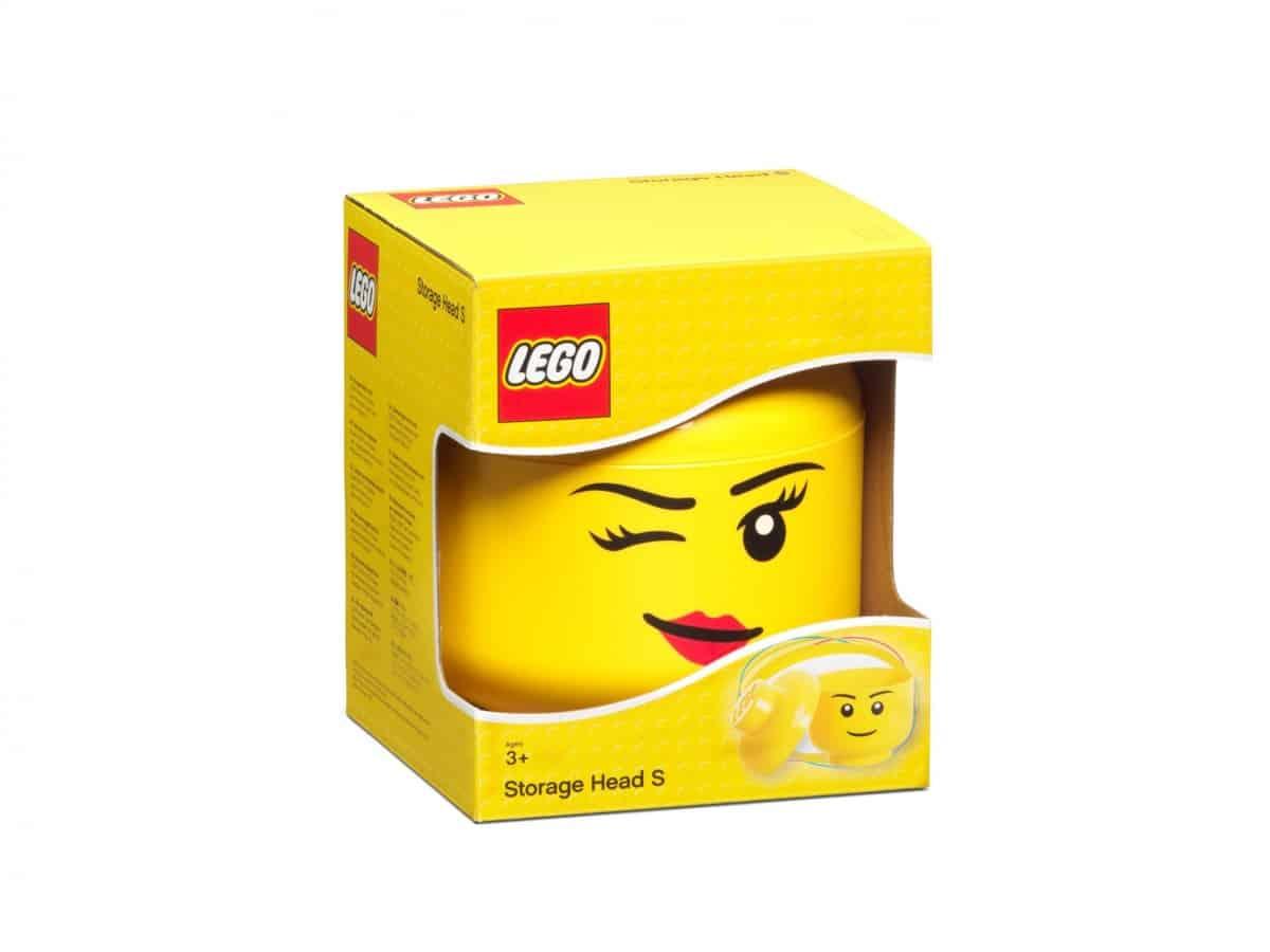cabeza para almacenamiento lego 5006186 pequena guino scaled