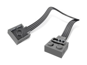 cable de extension lego 8886 power functions
