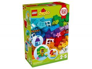 caja creativa duplo 10854