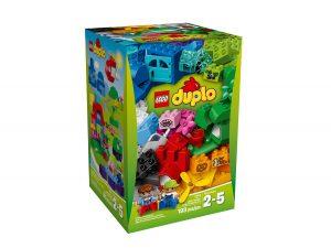 caja creativa grande duplo 10622