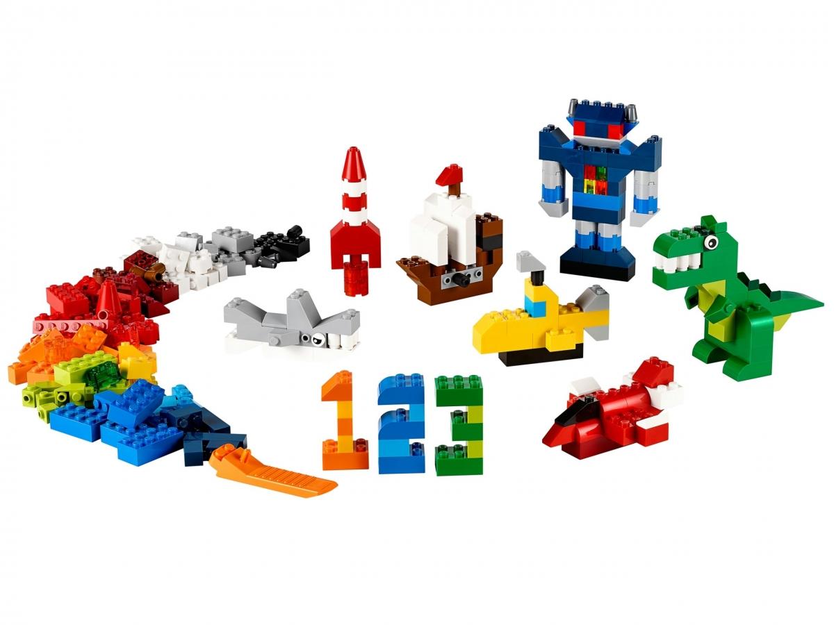 complementos creativos lego 10693 scaled