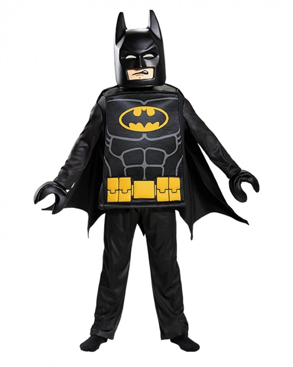 disfraz premium de batman lego 5006027 scaled