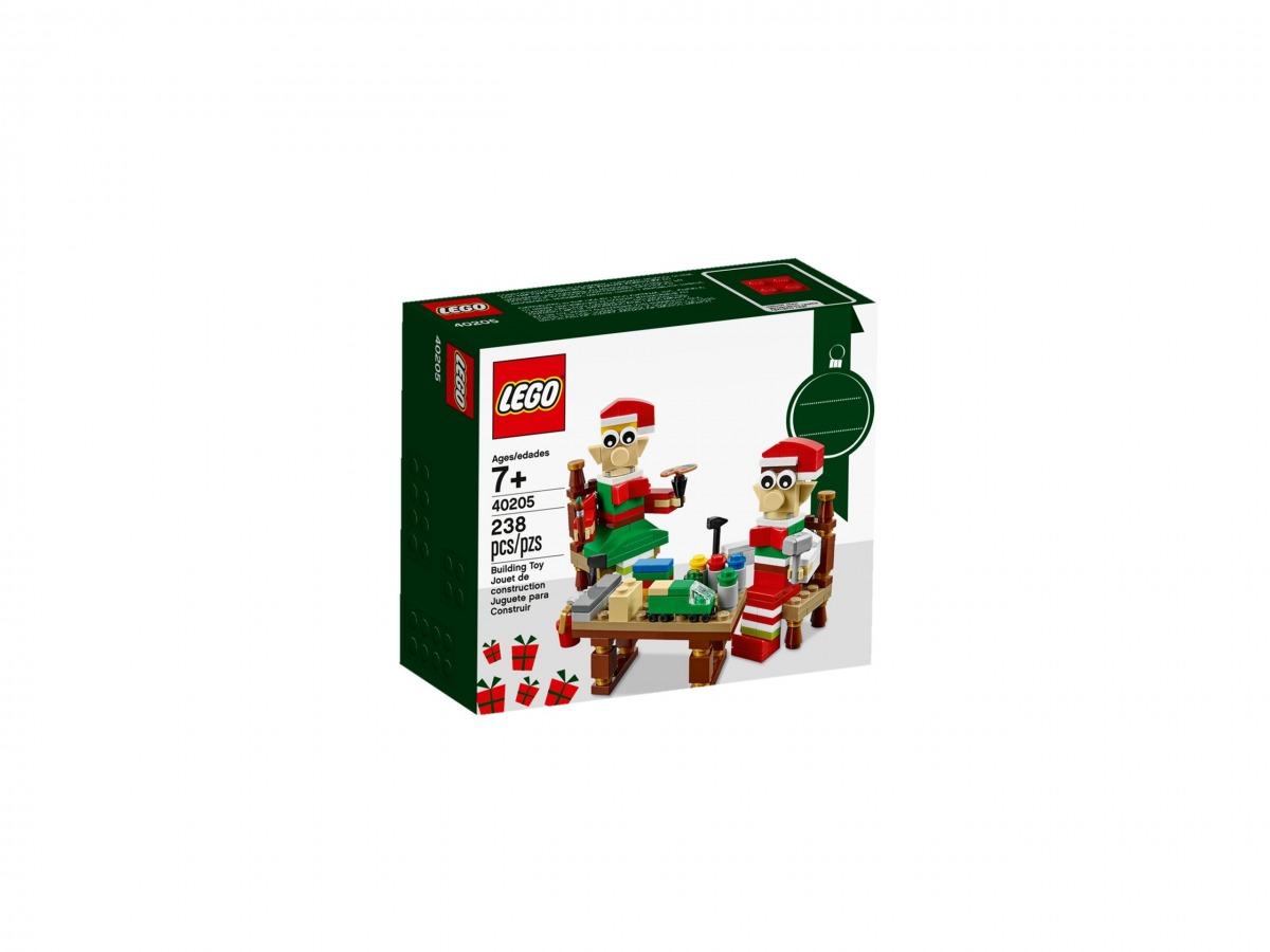 elfos ayudantes lego 40205 scaled