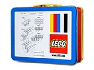 exclusiva fiambrera lego 5006017
