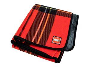 exclusivo mantel de picnic lego 5006016