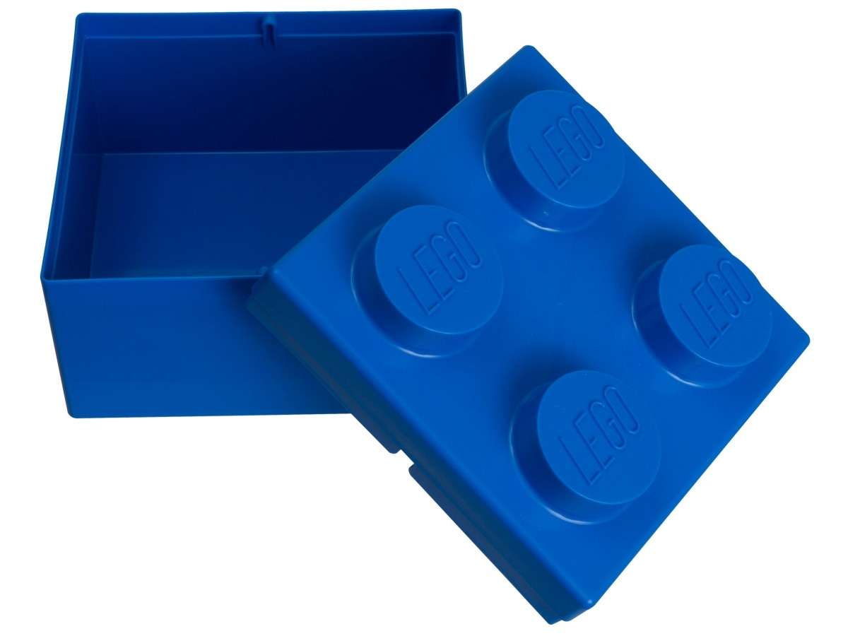 ladrillo de almacenamiento lego 853235 azul de 2x2 scaled