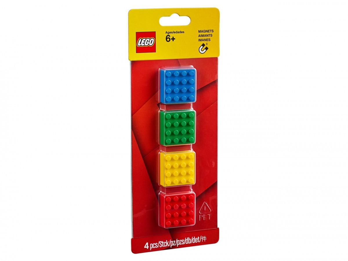 ladrillos magneticos 4x4 lego 853915 classic scaled