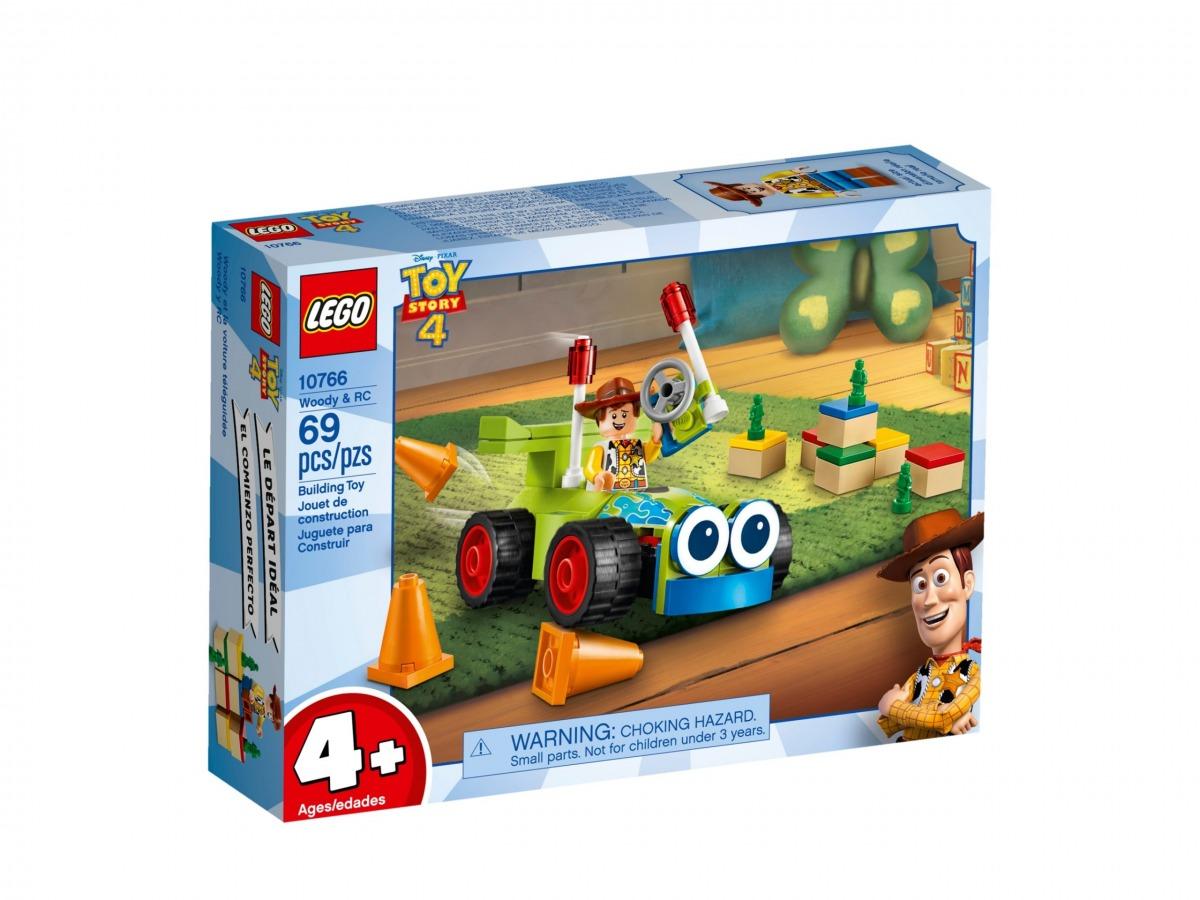 lego 10766 woody y rc scaled