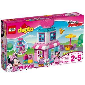 lego 10844 boutique de minnie mouse