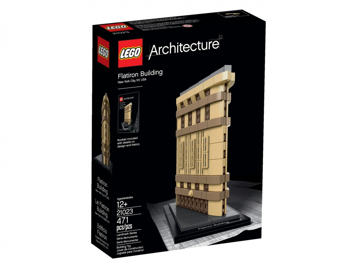 lego 21023 edificio flatiron scaled