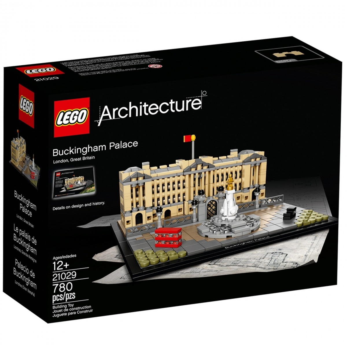 lego 21029 palacio de buckingham scaled