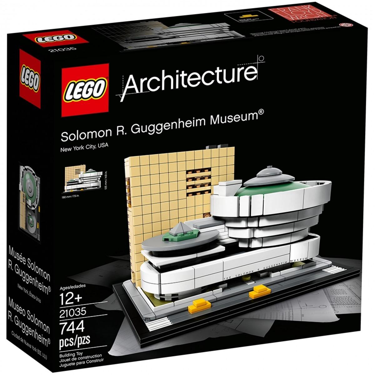 lego 21035 museo solomon r guggenheim scaled