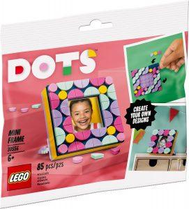 lego 30556 minimarco de dots