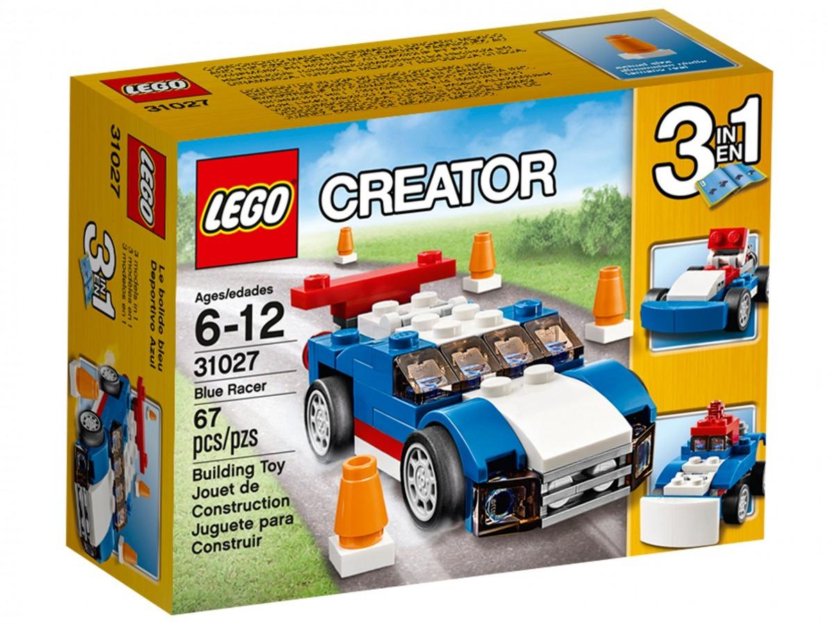 lego 31027 deportivo azul scaled