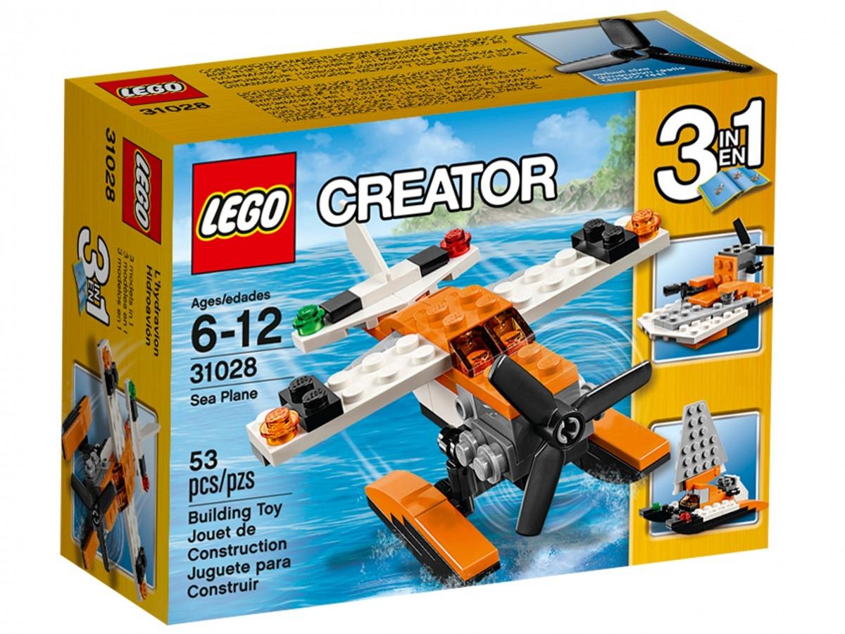 lego 31028 hidroavion scaled