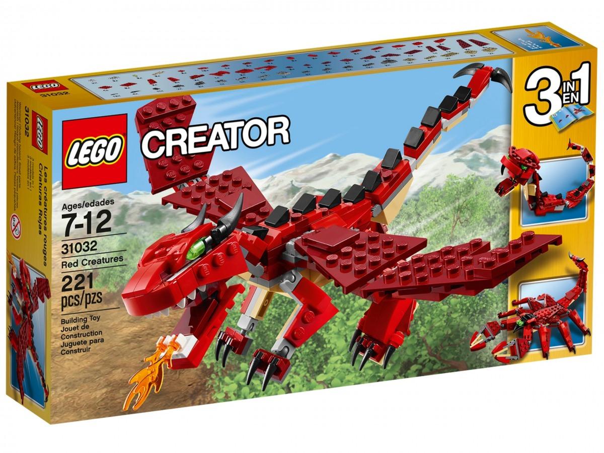 lego 31032 criaturas rojas scaled
