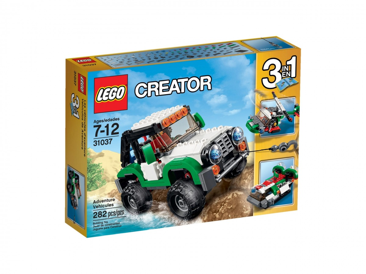 lego 31037 vehiculos de aventura scaled