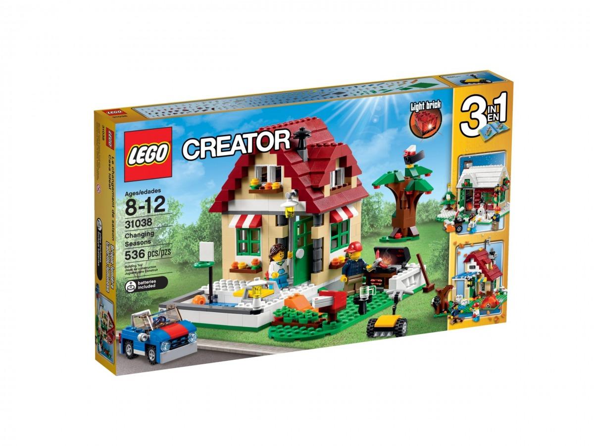 lego 31038 casa ideal scaled