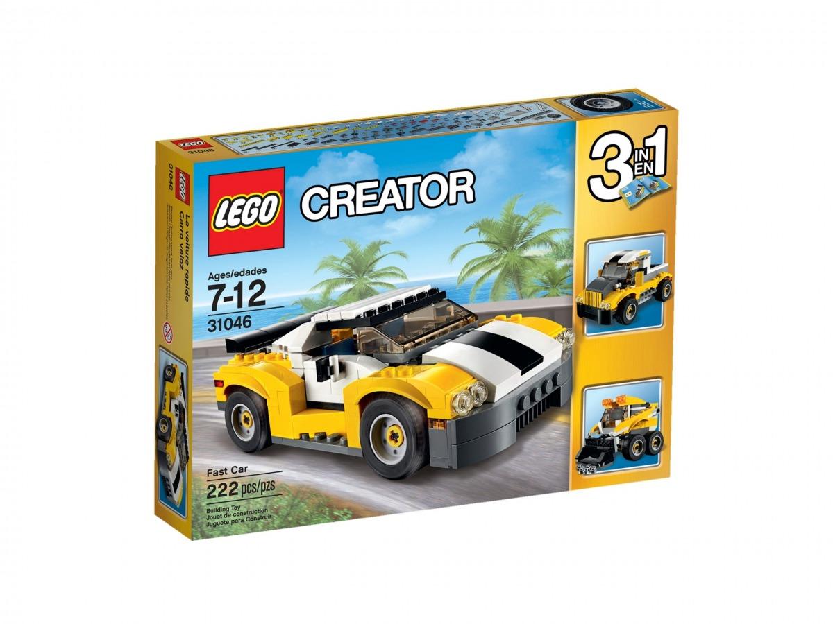 lego 31046 deportivo amarillo scaled