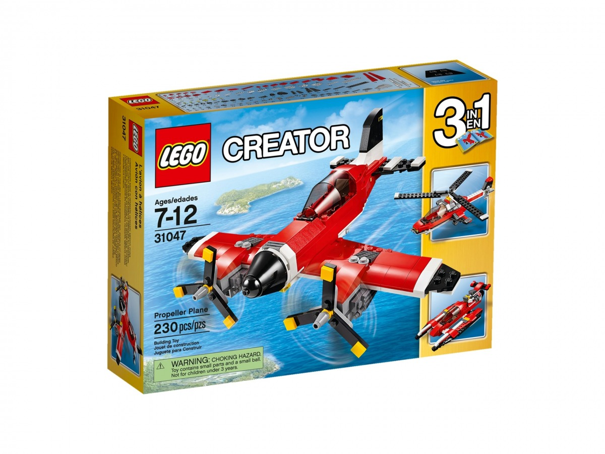 lego 31047 avion con helices scaled