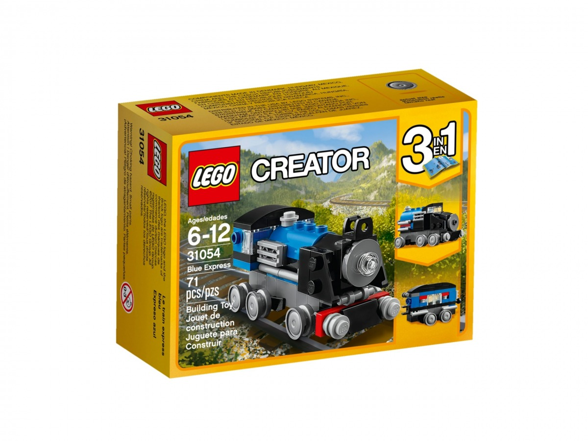 lego 31054 expreso azul scaled