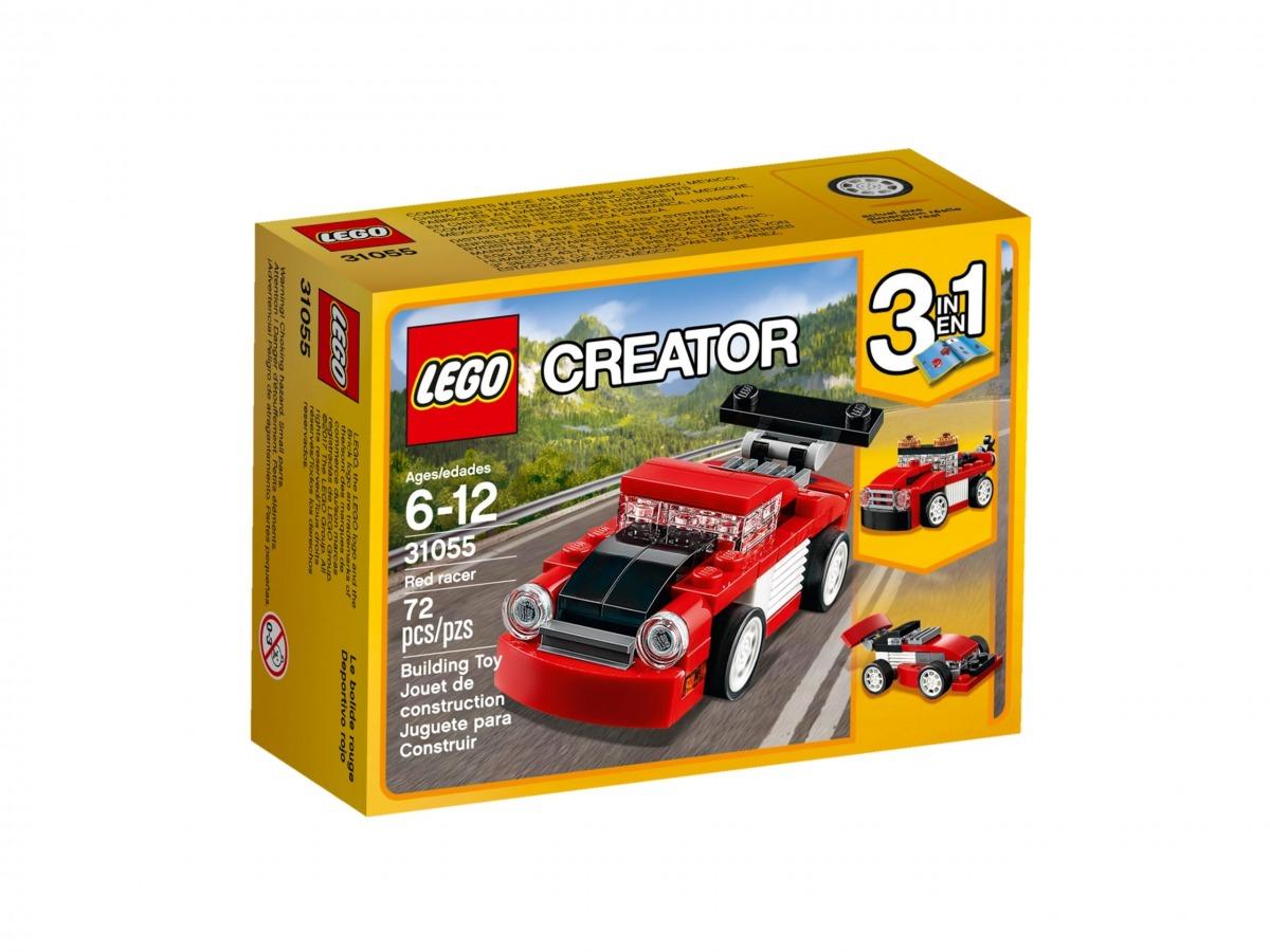 lego 31055 deportivo rojo scaled