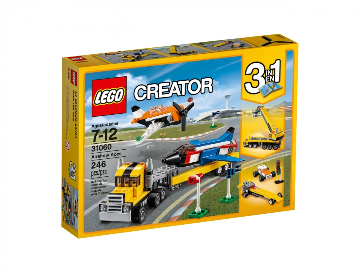 lego 31060 ases del aire scaled