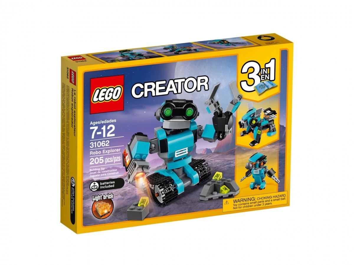 lego 31062 robot explorador scaled