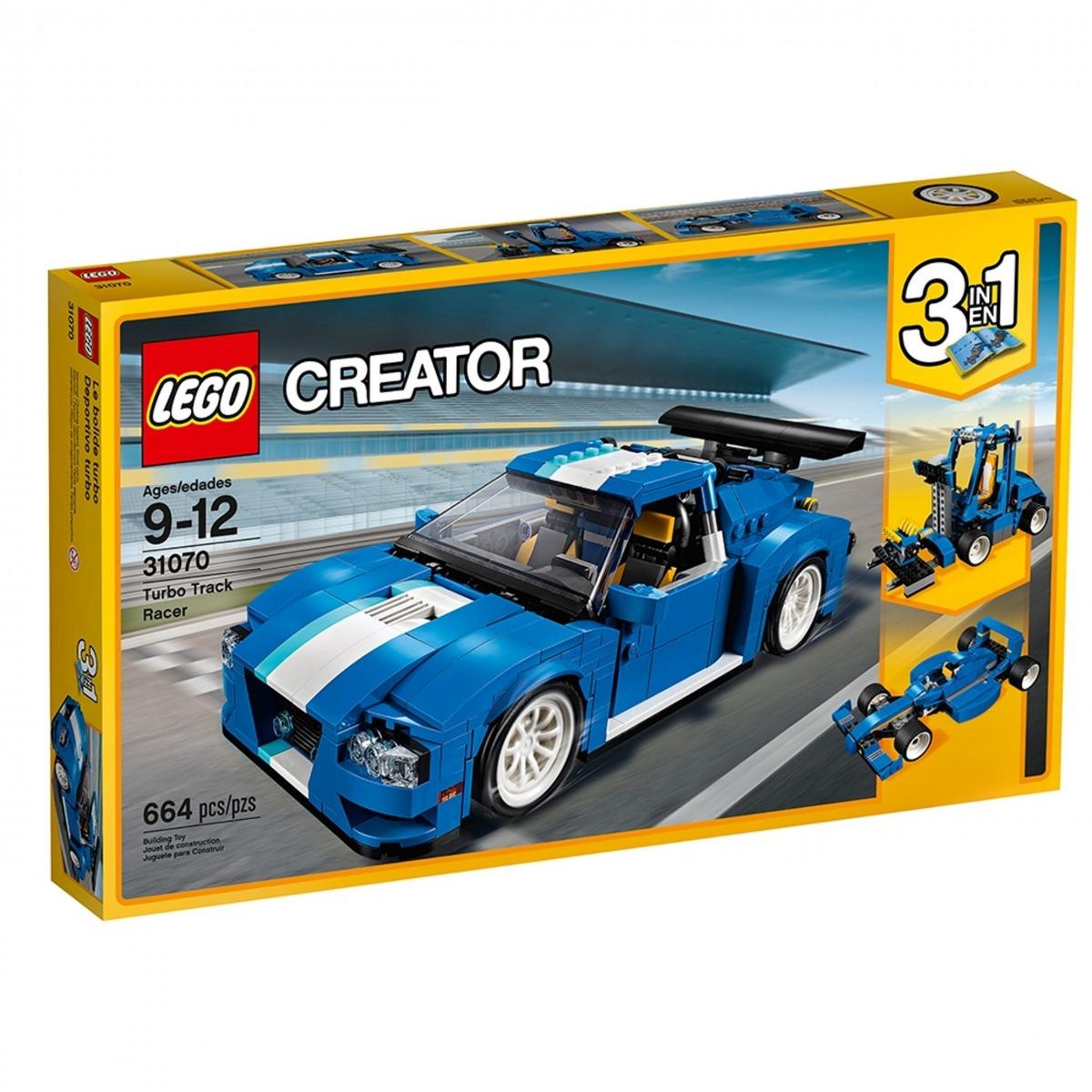lego 31070 deportivo turbo scaled
