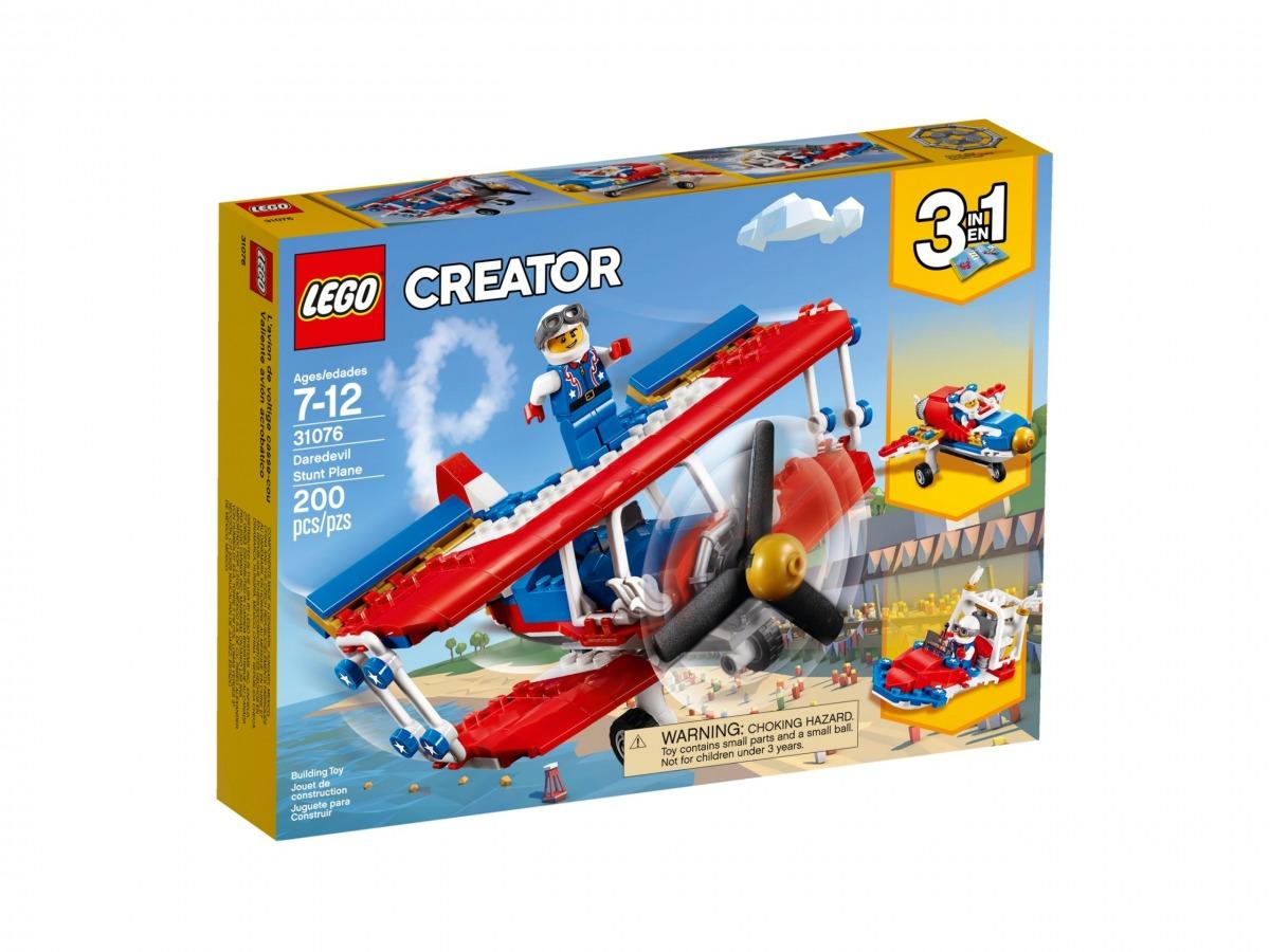 lego 31076 audaz avion acrobatico scaled