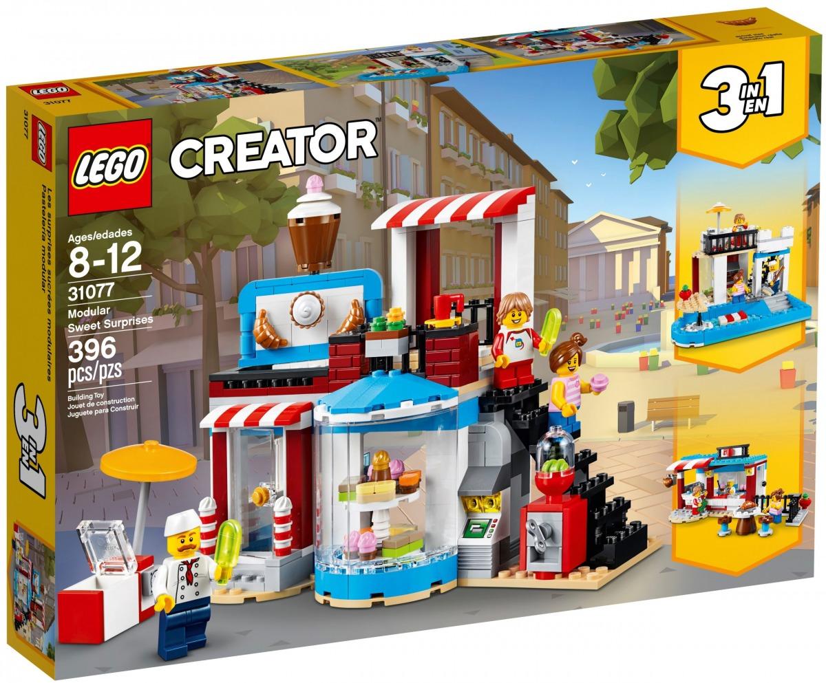 lego 31077 pasteleria modular scaled