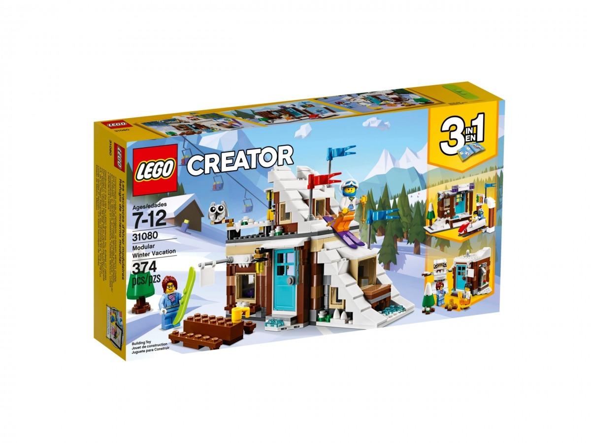 lego 31080 refugio de invierno modular scaled