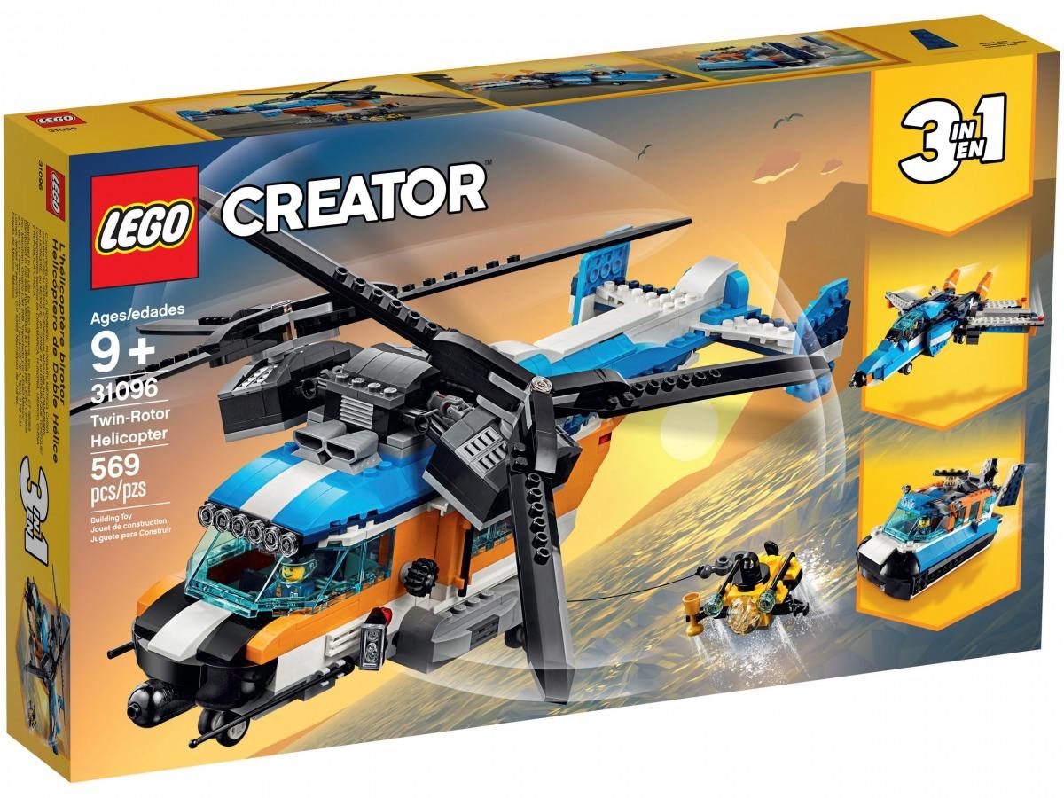 lego 31096 helicoptero de doble helice scaled