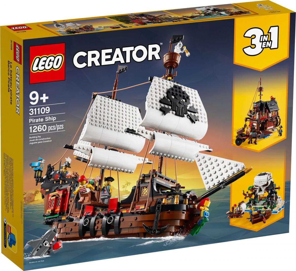 lego 31109 barco pirata scaled
