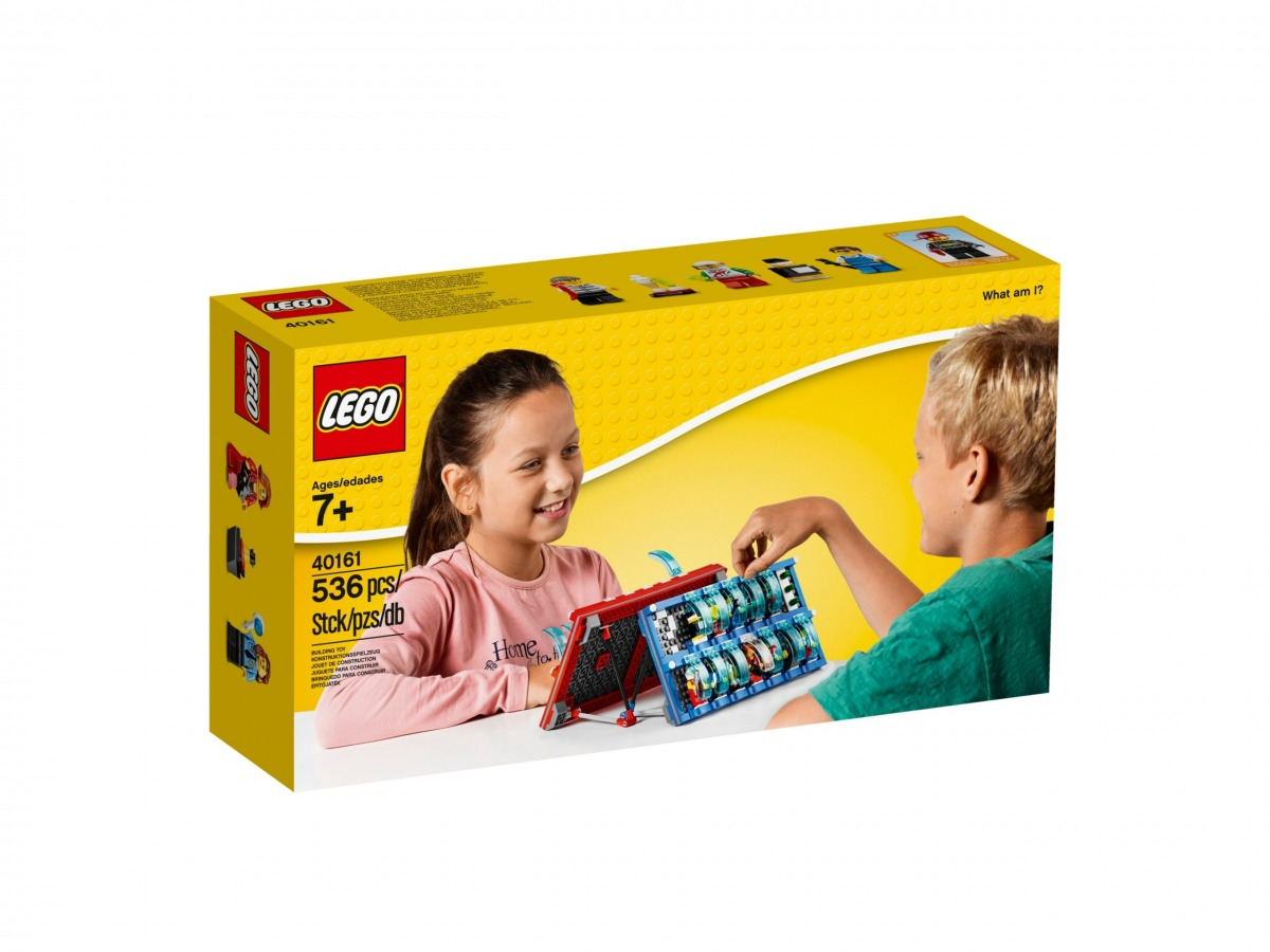 lego 40161 que soy scaled