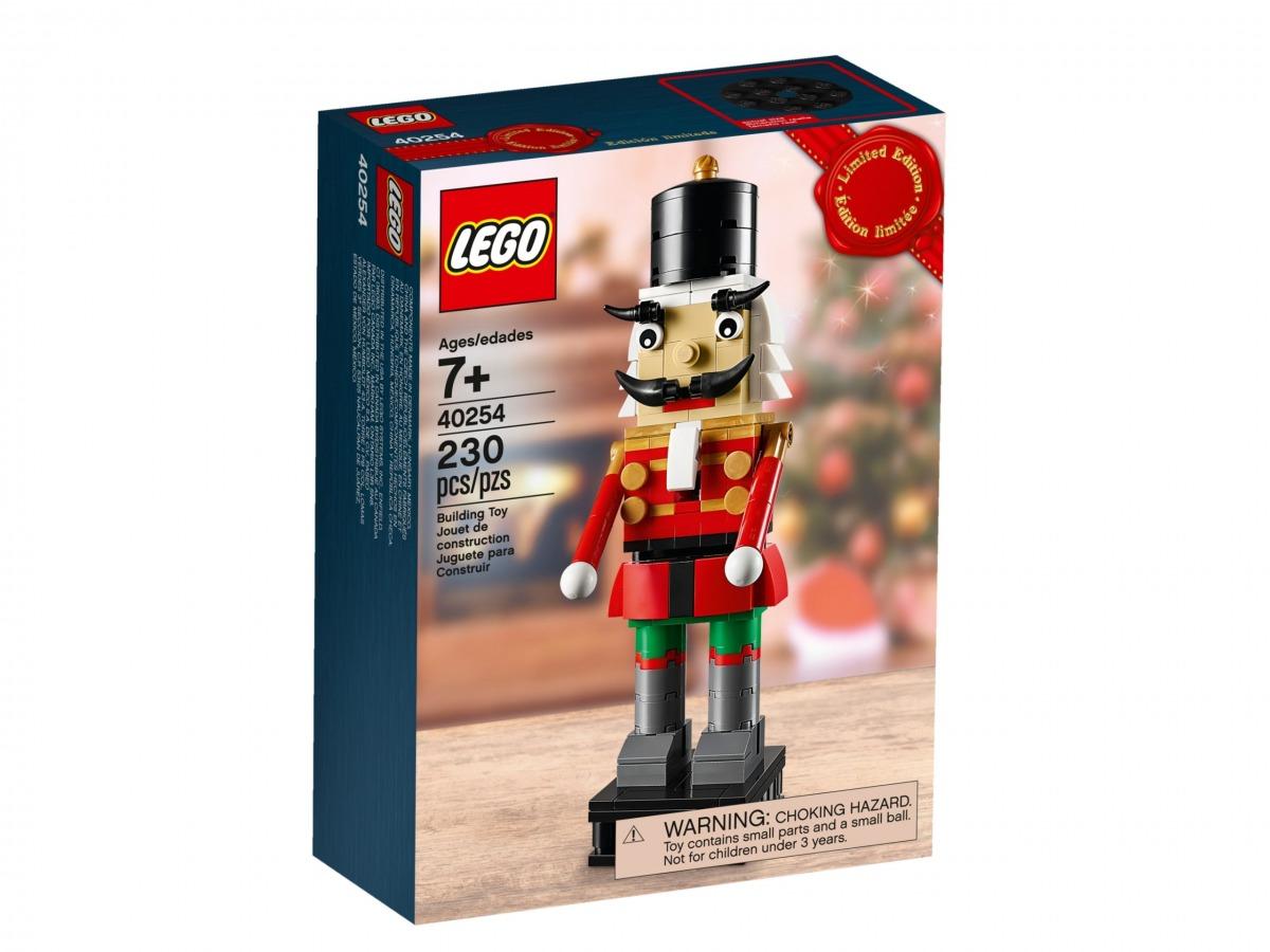 lego 40254 cascanueces scaled