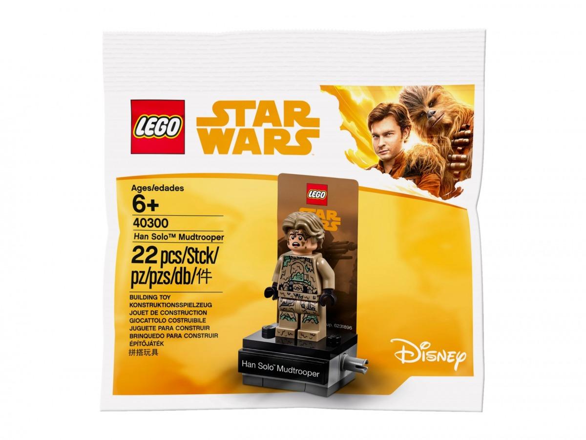 lego 40300 han solo mudtrooper display scaled