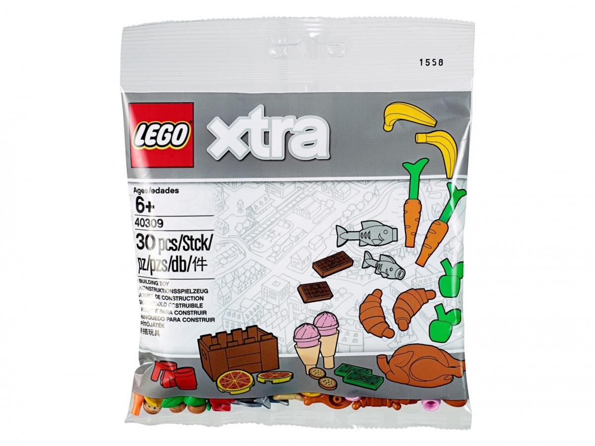 lego 40309 accesorios alimentos scaled