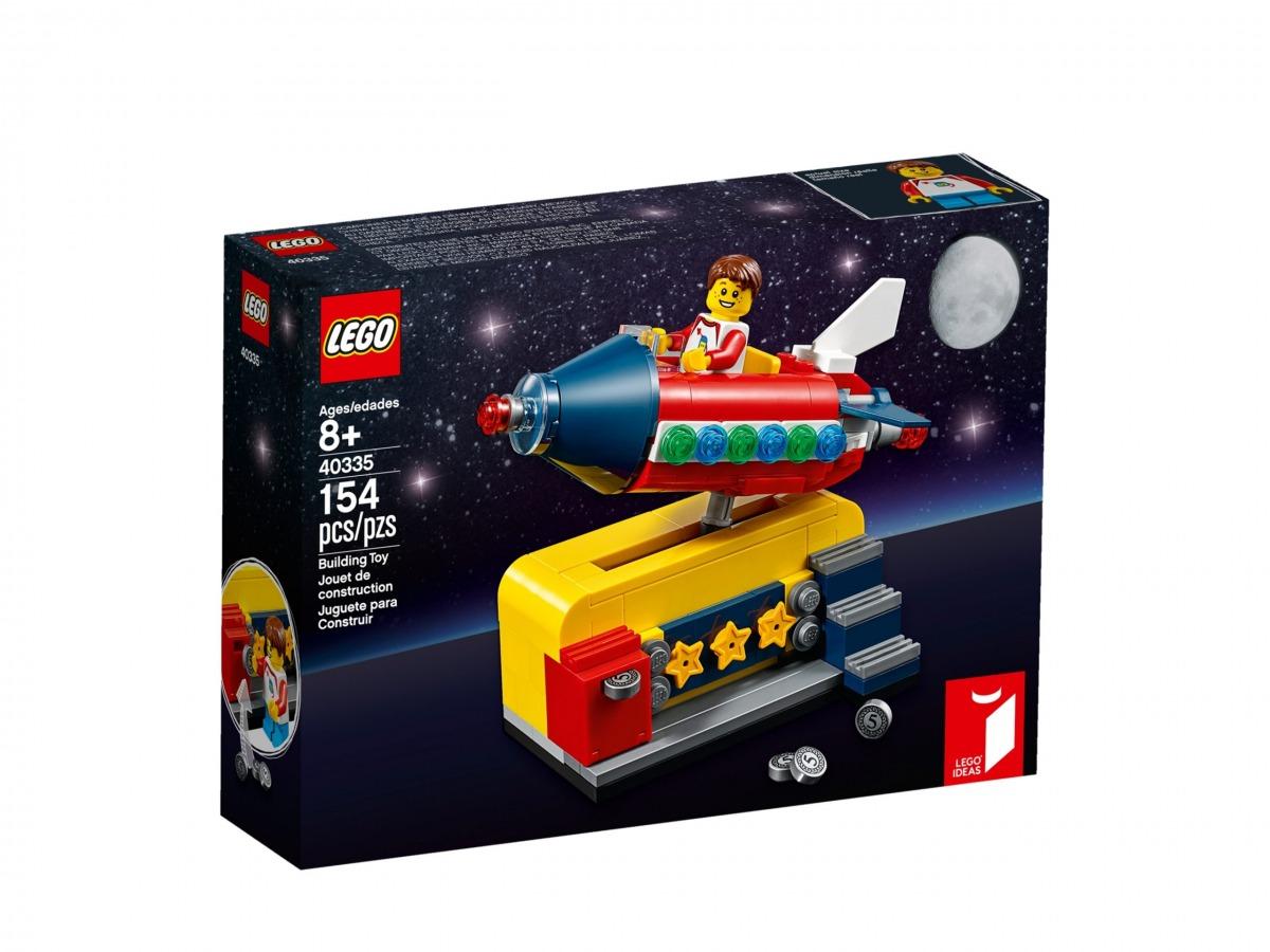 lego 40335 paseo cosmico en cohete scaled