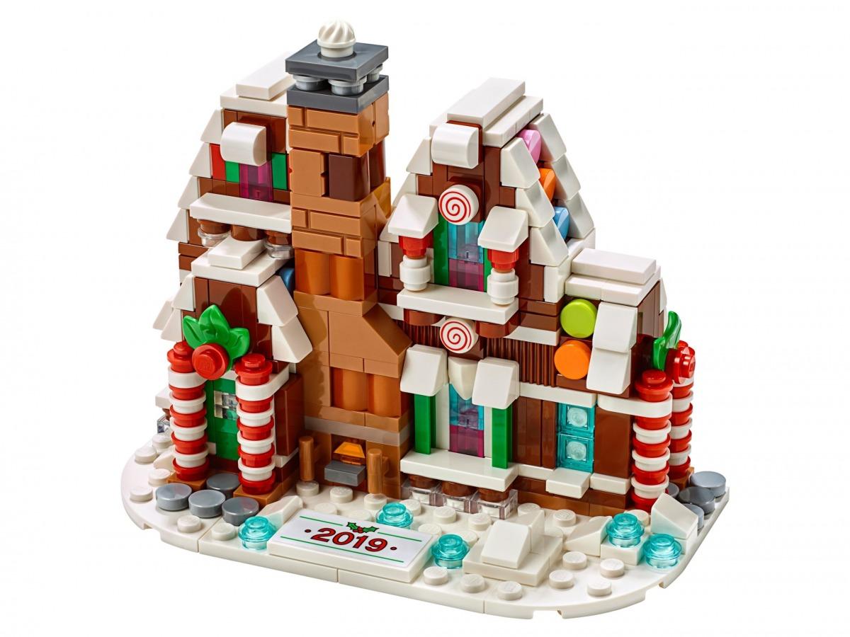 lego 40337 mini casa de pan de jengibre scaled